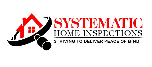Welcome to Systematic Home Inspections