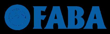FABA_Logo-2_Color